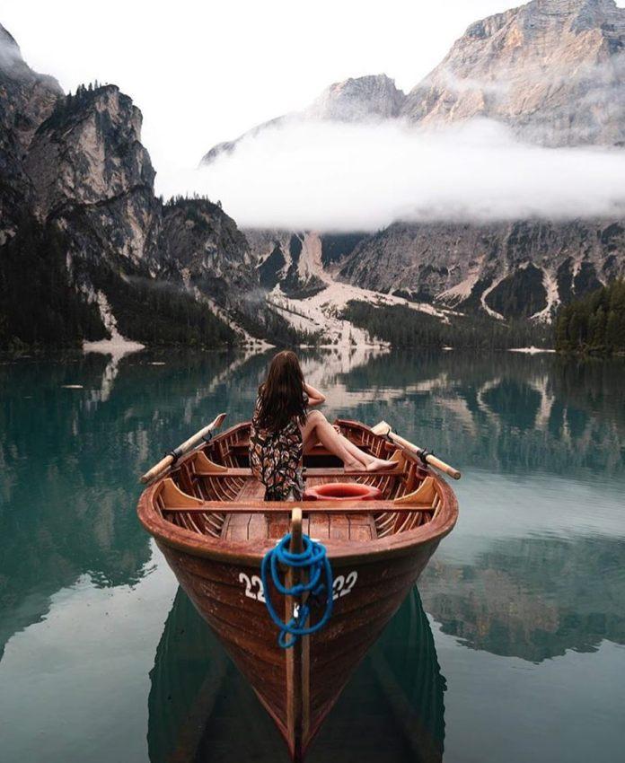 cliomakeup-viaggi-instagrammabili-lago-di-braies-4
