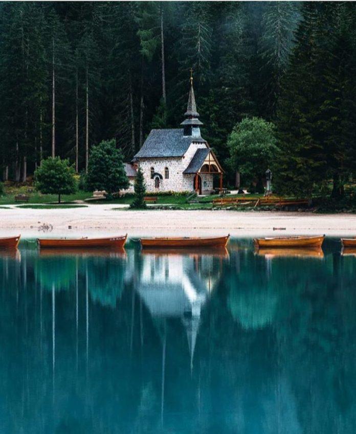 cliomakeup-viaggi-instagrammabili-lago-di-braies-5