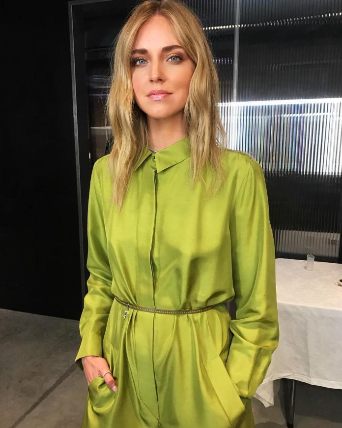 8150488f61ab Indossare i vestiti verdi  consigli per uno stile che risalta la ...