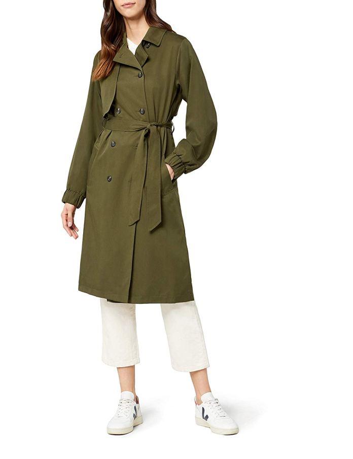 ClioMakeUp-vestiti-verdi-17-trench-coat-militare-find.jpg