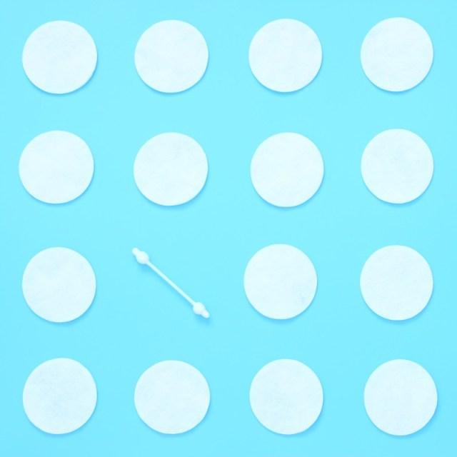 cliomakeup-skincare-serale-mamme-3-dischetti