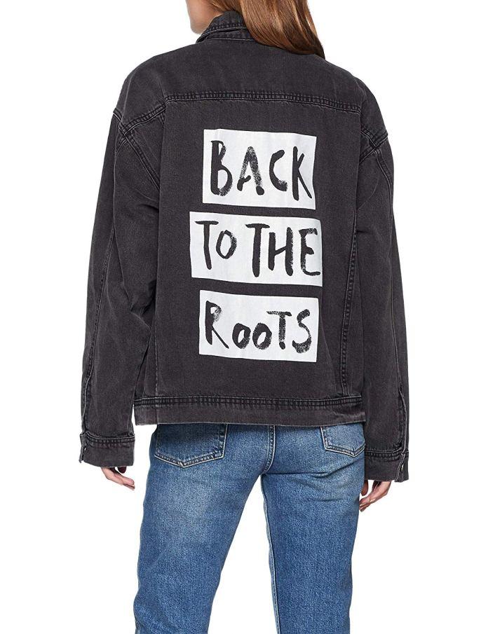 ClioMakeUp-giacche-mezza-stagione-9-giacca-jeans-retro-amazon.jpg