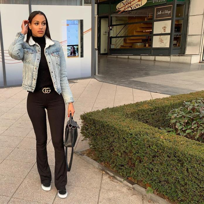 ClioMakeUp-giacche-mezza-stagione-14-fanny-neguesha-giacca-jeans.jpg