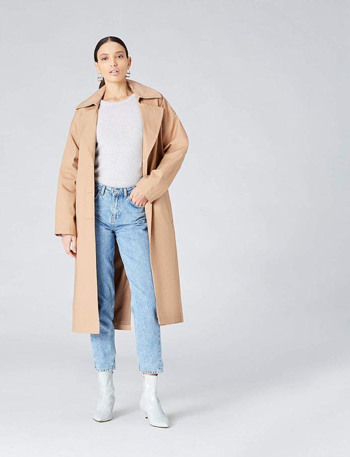 ClioMakeUp-giacche-mezza-stagione-17-trench-coat-oversize-cammello-amazon.jpg