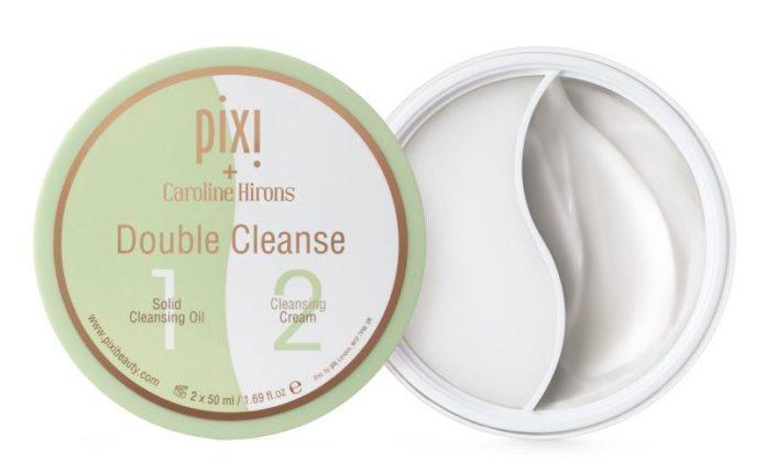 cliomakeup-beauty-da-palestra-double-cleanse-pixi