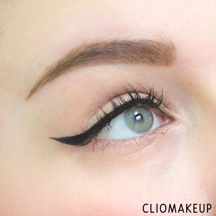 cliomakeup-recensione-eyeliner-essence-superfine-eyeliner-pen-13
