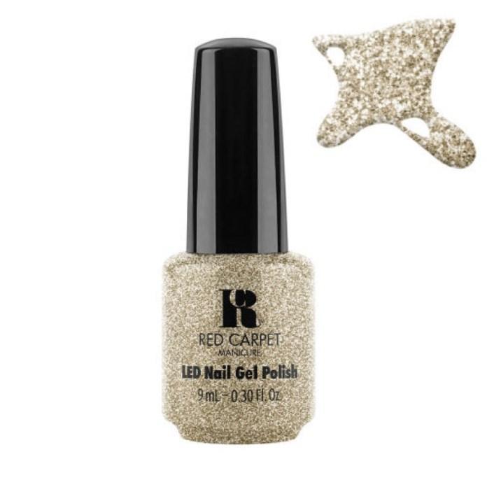 cliomakeup-unghie-primavera-2019-9-beautybay-red-carpet-manicure