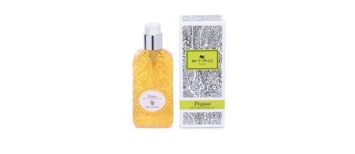 cliomakeup-beauty-da-palestra-shampoo-doccia-pegaso