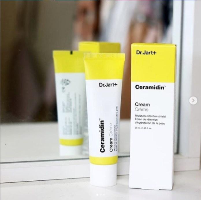 cliomakeup-acidi-di-bellezza-per-pelle-secca-12-ceramidin-dr-jart