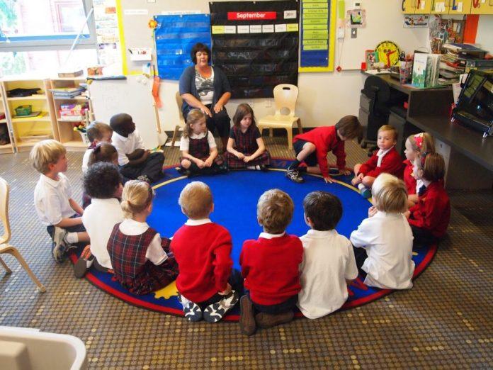 cliomakeup-giochi-al-chiuso-bambini-2-cerchio