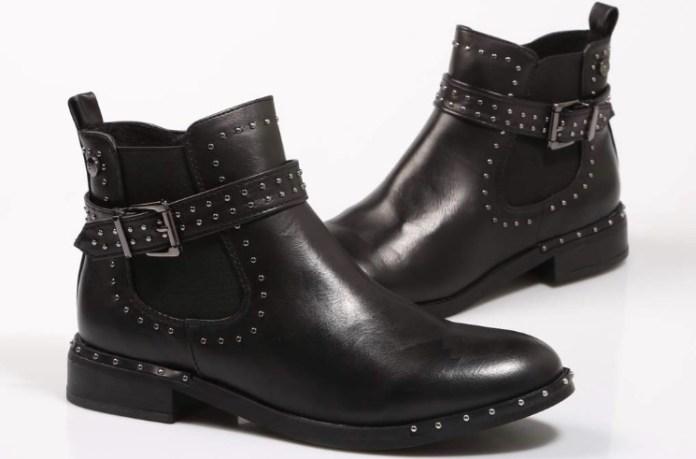 Cliomakeup-scarpe-mezza-stagione-6-anlkle-boots-basse