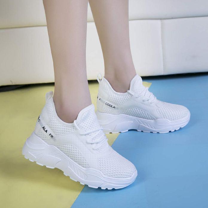Cliomakeup-scarpe-mezza-stagione-8-sneakers-bianche