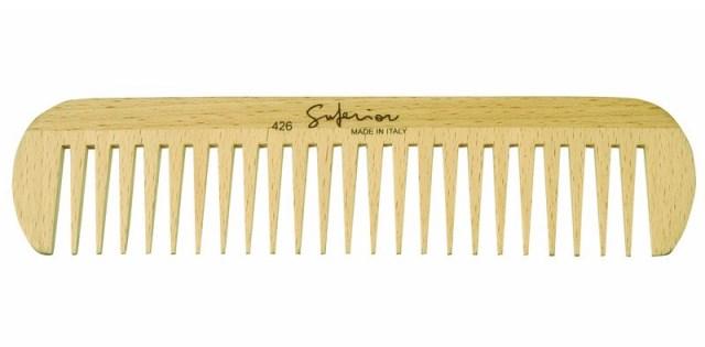 cliomakeup-pettini-spazzole-capelli-21-denti-larghi