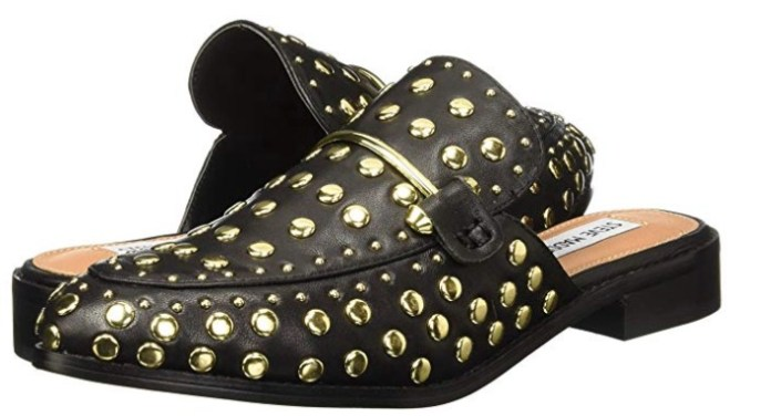 Cliomakeup-scarpe-mezza-stagione-17-mullet-borchie