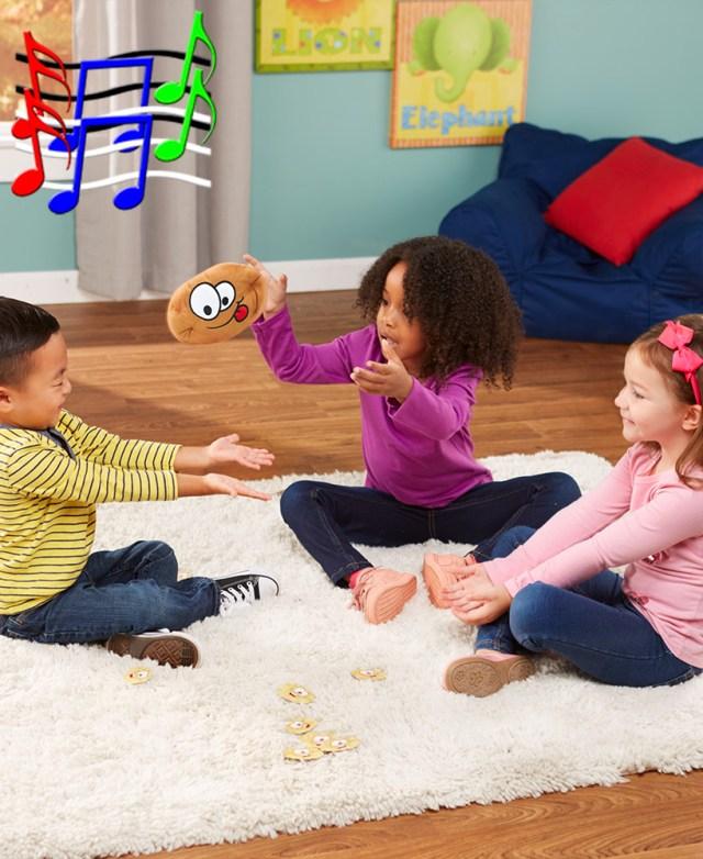 cliomakeup-giochi-al-chiuso-bambini-14-patata-bollente-con-palla