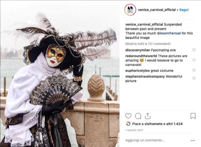 cliomakeup-carnevale-2019-italia-15-venezia