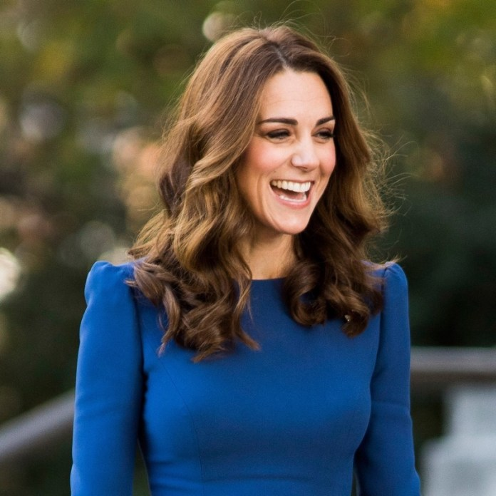 cliomakeup-capelli-star-4-Kate-Middleton