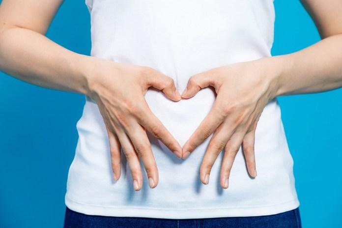 cliomakeup-microbiota-intestinale-1.jpg