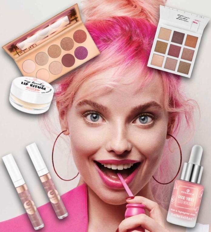 cliomakeup-essence-cosmetics-storia-del-brand-novita-2019-1