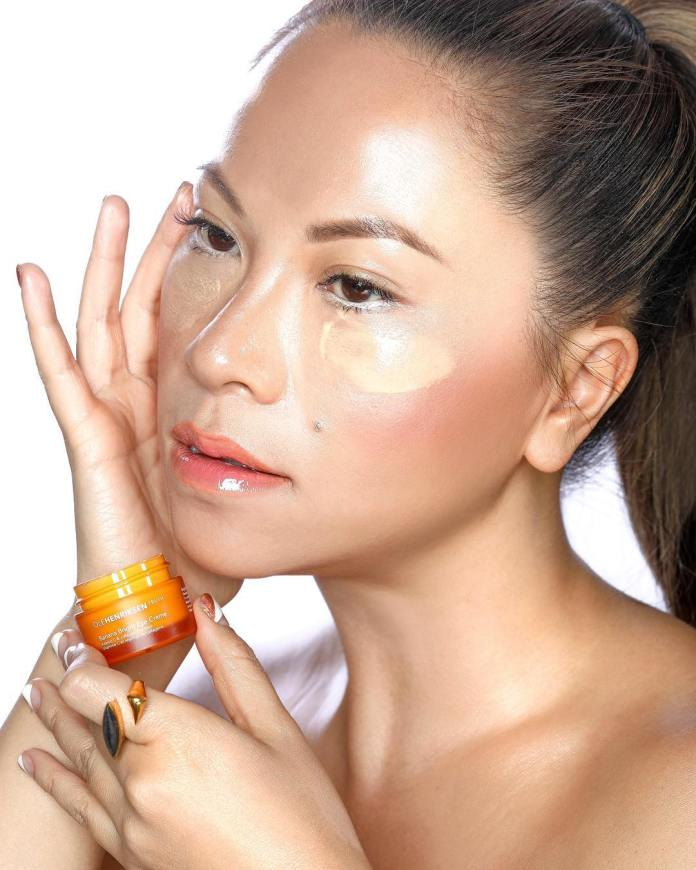 Cliomakeup-dumpling-skin-11-contorno-occhi