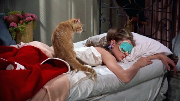 cliomakeup-insonnia-dormire-meglio-4-cover