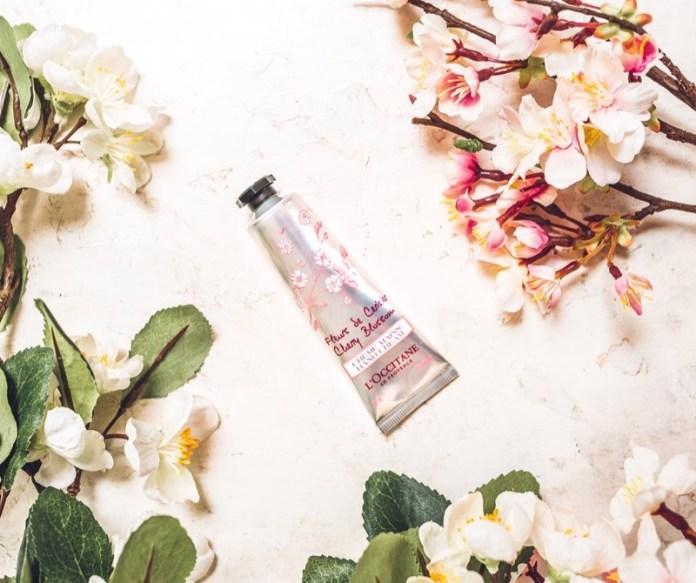 cliomakeup-flower-power-13-occitane