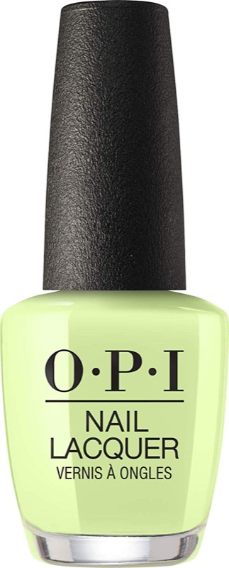 cliomakeup-dupe-smalti-costosi-2019-4-opi-how-does-your-zen-garden-grow?