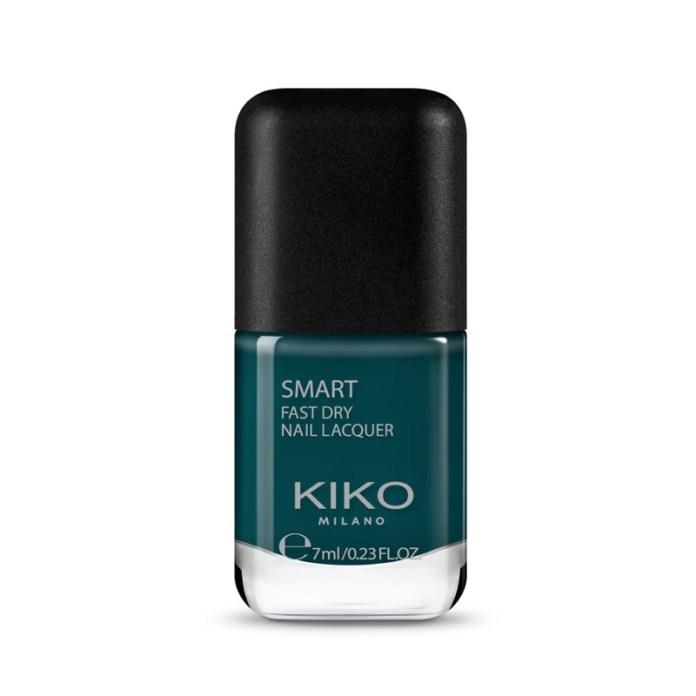 cliomakeup-dupe-smalti-costosi-2019-15-kiko-82-emerald