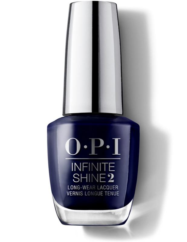 cliomakeup-dupe-smalti-costosi-2019-19-opi-get-rid-of-thym-blues