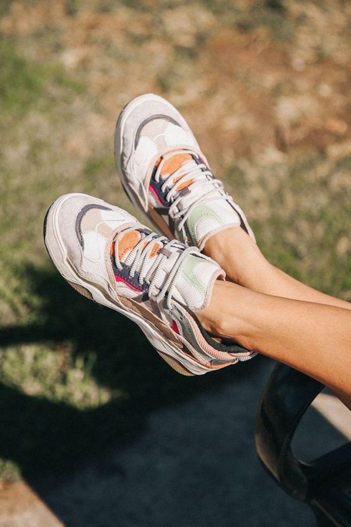 cliomakeup-sneakers-primavera-2019-5-vans