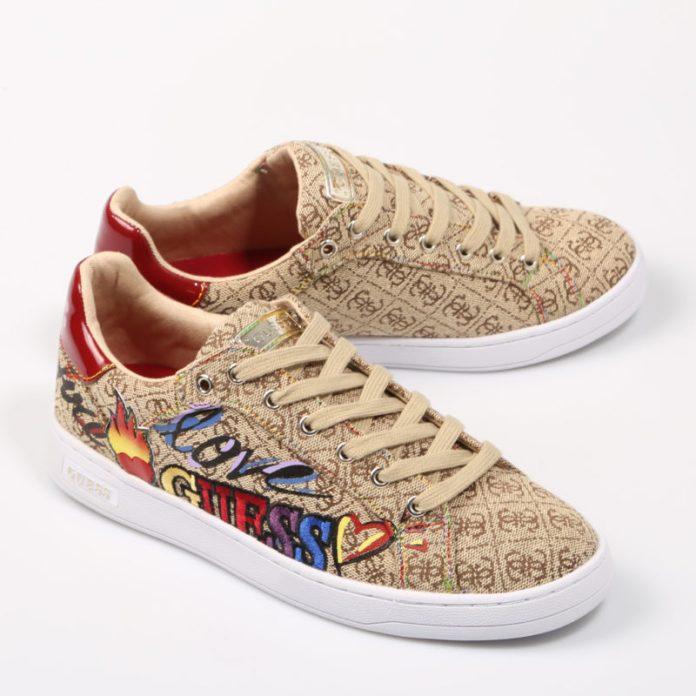 cliomakeup-sneakers-primavera-2019-19-scarpe-logate-guess