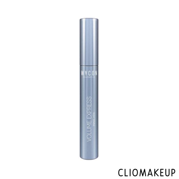 cliomakeup-recensione-mascara-wycon-volume-express-mascara-1