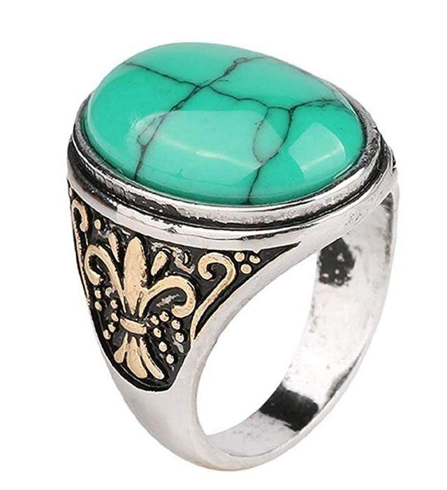 Cliomakeup-vestire-stile-coachella-24-anello-pieter