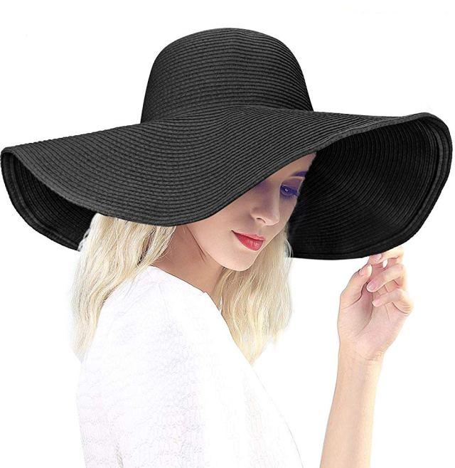 Cliomakeup-vestire-stile-coachella-25-cappello-tesalarga
