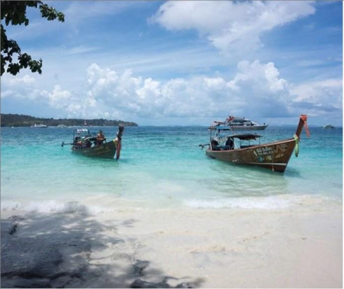 cliomakeup-lavori-da-favola-17-phi-phi-island