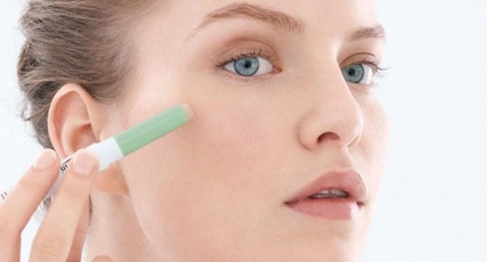 cliomakeup-trucco-allergia-3-cure-contorno-occhi
