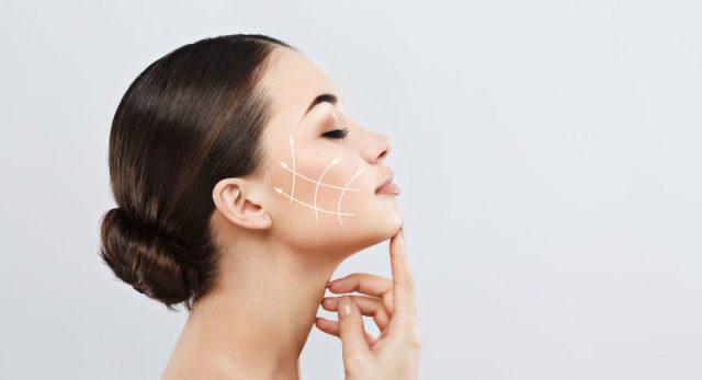 cliomakeup-applicare-prodotti-viso-10-linee-siero