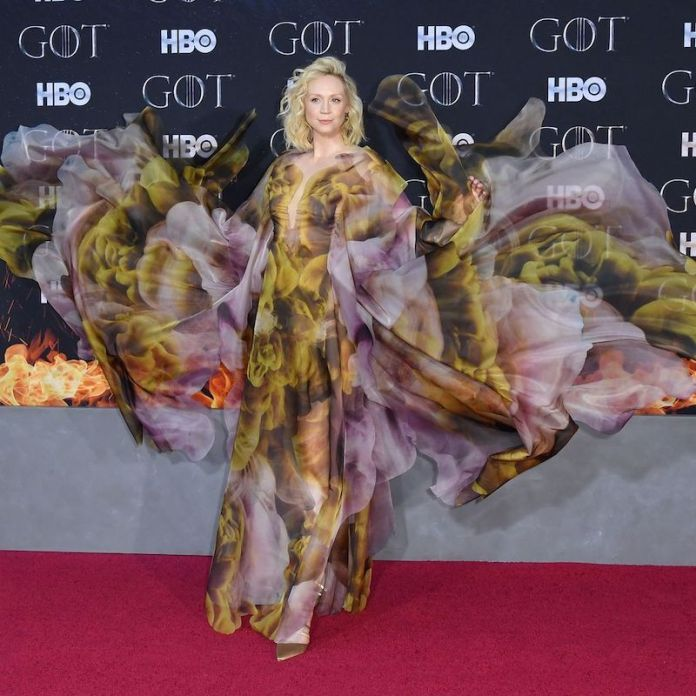 cliomakeup-got-premiere-2019-20-a-gown-of-ice-and-fire