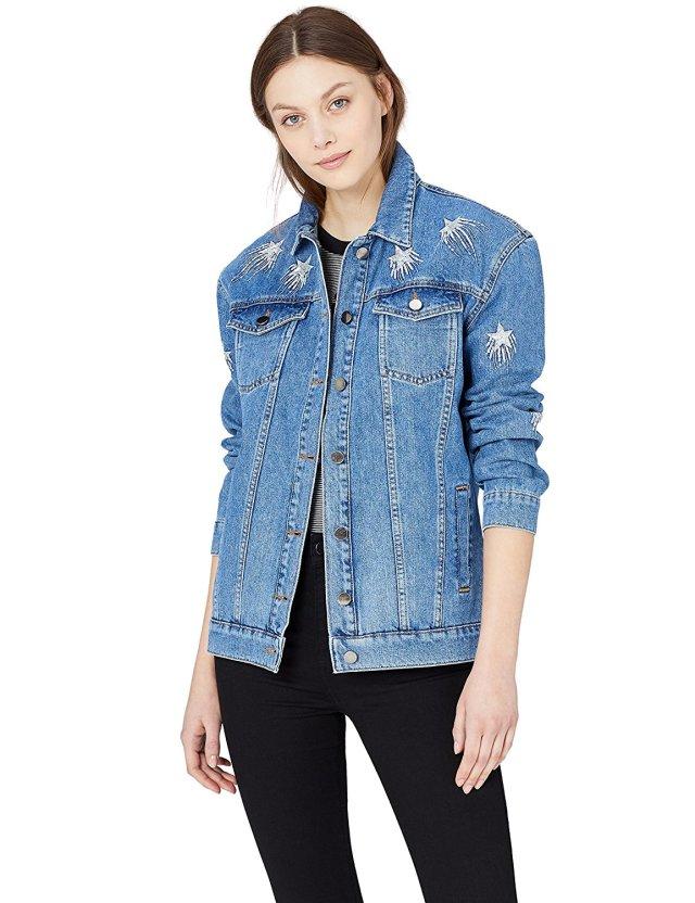 Cliomakeup-copiare-look-emma-roberts-18-giubbotto-jeans