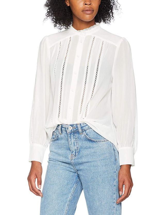 Cliomakeup-copiare-look-emma-roberts-26-camicia-bianca