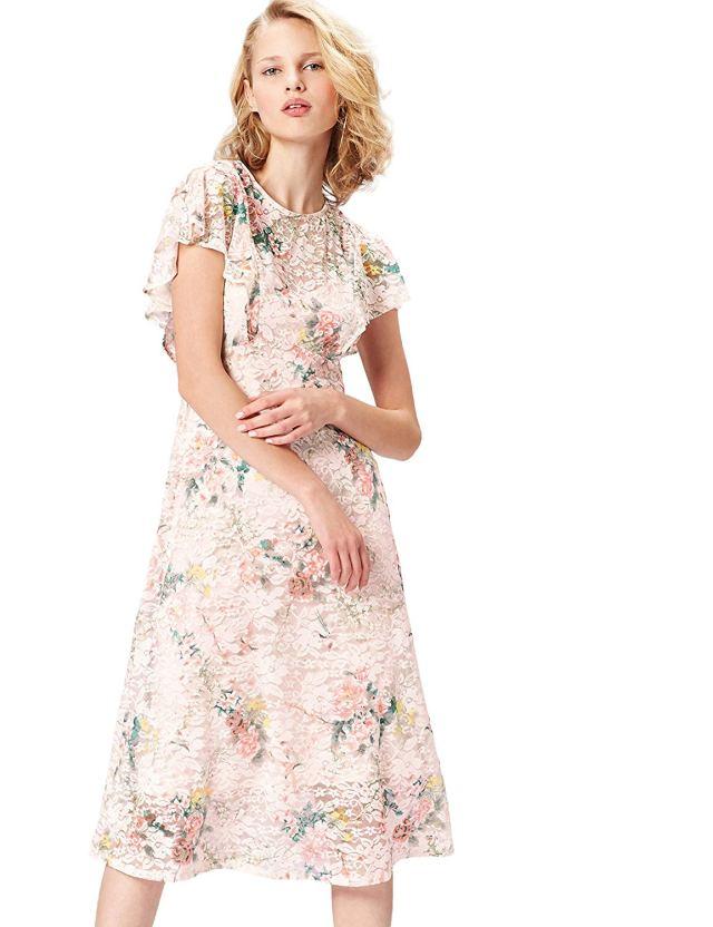 Cliomakeup-copiare-look-emma-roberts-22-vestito-fior