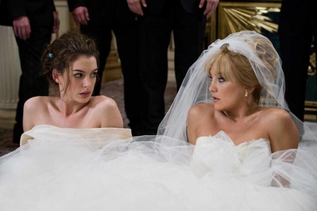 Cliomakeup-film-matrimonio-24-bride-wars-film