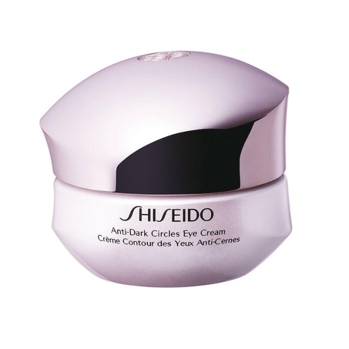 ClioMakeUp-contorno-occhi-borse-occhiaie-16-shiseido-anti-dark-circles-cream.jpg