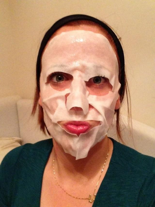 Cliomakeup-maschere-notte-3-clio-maschera-cotone