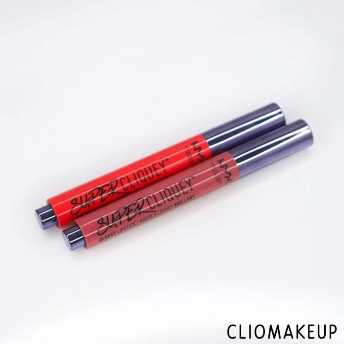 cliomakeup-recensione-rossetti-nyx-super-cliquey-glossy-lipstick-2