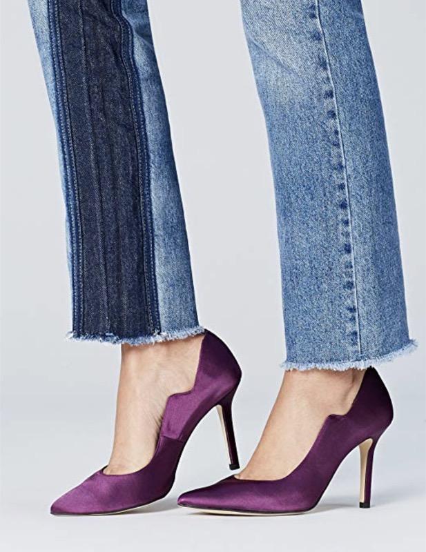 cliomakeup-vestire-viola-15-scarpe-tacco-find