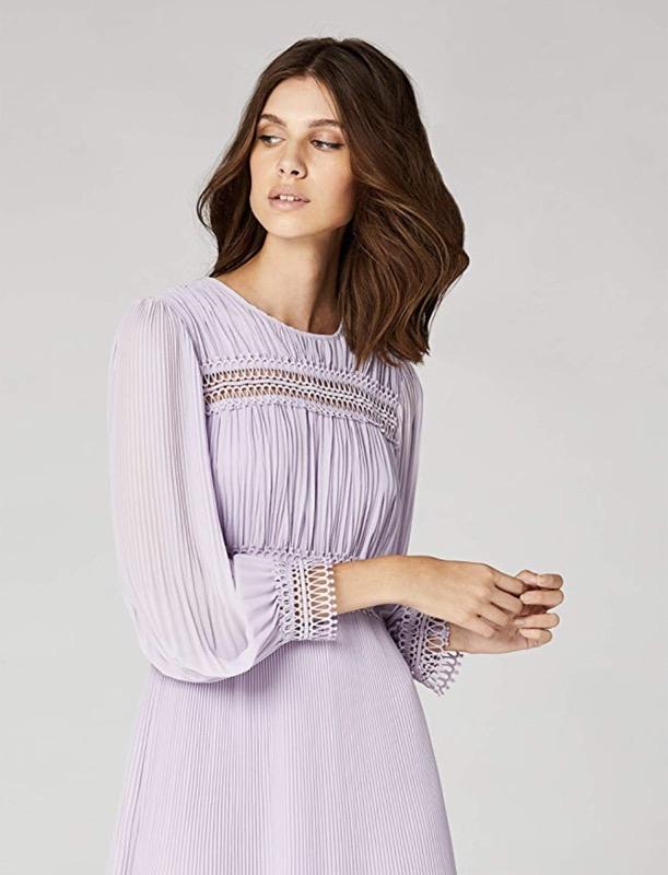 cliomakeup-vestire-viola-17-vestito-amazon