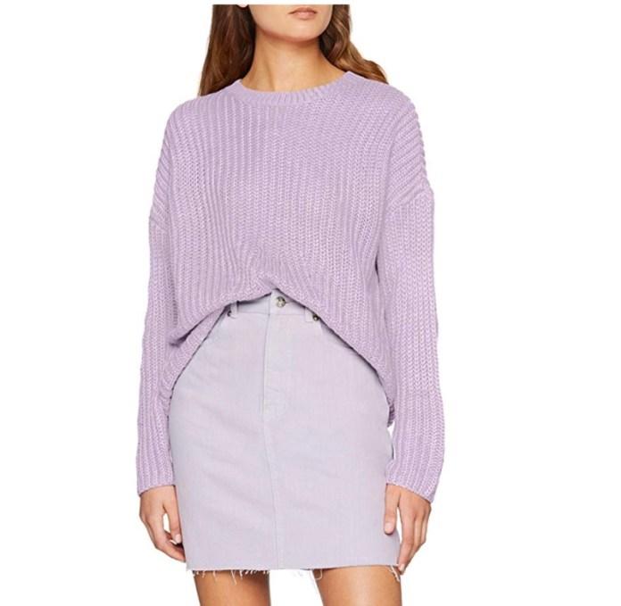 cliomakeup-vestire-viola-21-maglione