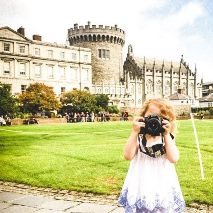 cliomakeup-viaggio-a-dublino-dublin-castle