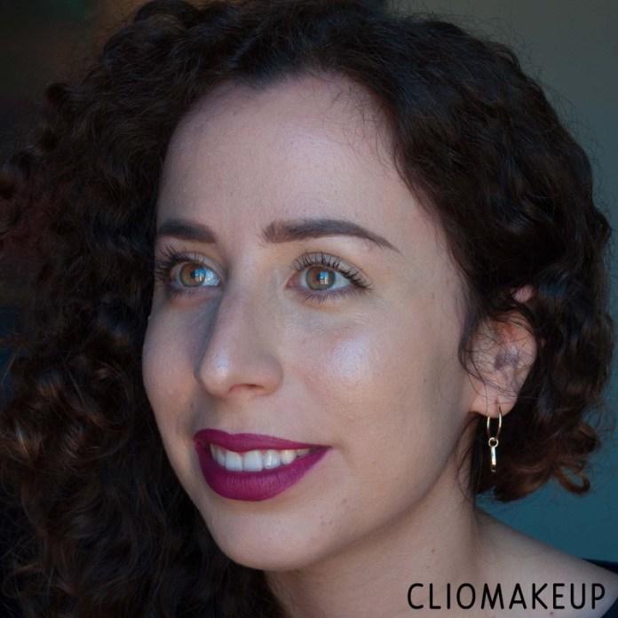 cliomakeup-top-team-marzo-6-illuminante-wycon-cristina